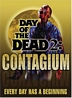 Day of the Dead 2: Contagium / (WS)