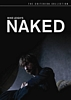 Criterion Coll: Naked