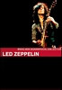 Led Zeppelin Music Box Biographical Collection