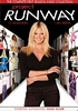 Project Runway: Season One (3 DVD's)
