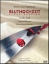 Bluthochzeit: Blood Wedding (2 DVD's)