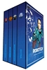 Robotech: Protoculture Collection (21 DVD's)