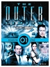 Outer Limits: Season 1 (5 DVD's) / (Full Sub Ac3 Dol)