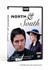 North & South (2004) (2 DVD's)