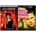 Fight Club & Kiss of the Dragon (2 DVD's)