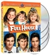 Full House: Complete Second Season (4 DVD's) / (STD)