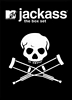 Jackass: the Box Set (W Book) (4 DVD's) (W/Book)