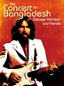 Concert for Bangladesh (2 DVD's)