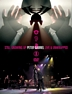 Still Growing Up: Live & Unwrapped (2 DVD's) / (Dol)
