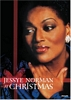 Jessye Norman At Xmas / (Ac3 Dol DTS)