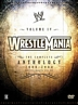 Wwe: Wrestlemania Anthology 4 (5 DVD's) / (Dig)