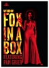 Pam Grier Collection Pack 4 DVD's