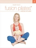 Fusion Pilates Exercise With Baby
