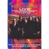 Live 40th Anniversary Greatest Hits (2 DVD's) / (Dol)