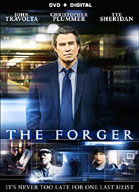 Forger
