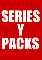 Serieys y Pack DVD Y Blu-ray