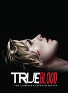 True Blood 7 Última Temporada